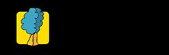 Grupo Polibea